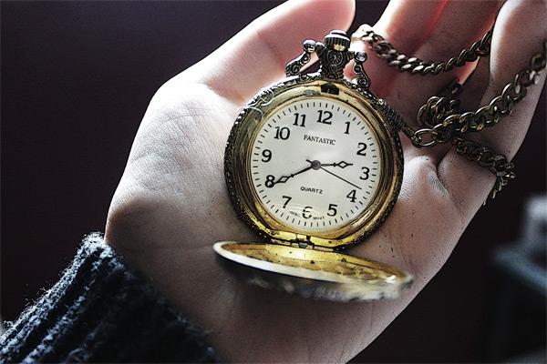 Técnicas efectivas para duplicar tu tiempo si eres community manager
