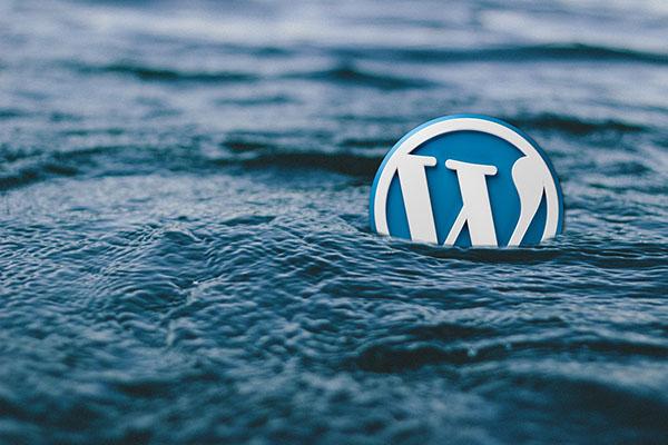 Errores que debes evitar si utilizas WordPress