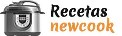 Recetas Newcook